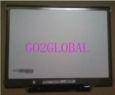 "LP133WX2 (TL)(G6) New 13.3"" Compatible LED Screen LG 60 days warranty"