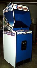 Track & Field / Hyper Sports Arcade Video Multi Game Machine
