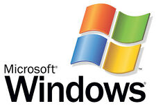 Windows Xen Virtual Private Server VPS 50GB SSD-Cached Disk 2GB RAM OS Licensed