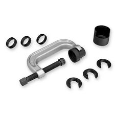 Powerbuilt Upper Control Arm Bushing Tool for Ford, GM, Chrysler - 648604
