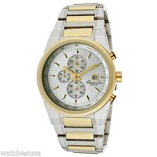 Kenneth Cole New York Chronograph with Date Men's watch #KC9195