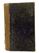 Isa o occhi di zaffiro - Antonietta Klitsche de la Grange - Ed.Bietti (F138)