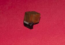 Shure V15 Type 3 III Holzgehäuse Wooden Body Tonabnehmer Cartridge Teak Wood NEW