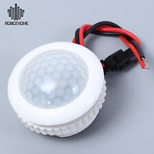 PIR Induction Light Control Ceiling Lamp Stable Body Infrared Induction Switch