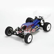 Losi TLR03006 1/10 22 3.0 MM 2WD Buggy Race Kit