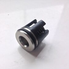 KARCHER HD HDS 745 601 558 551 6/13  PUMP PRESSURE VALVE 1 X VALVE NEW