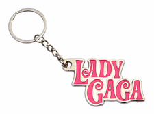 Lady Gaga Pussy Wagon Keychain Key Chain Inspired By Her Telephone Video Keyring