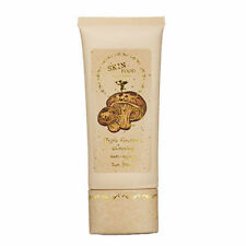 Skinfood Mushroom Multi Care BB Cream (SPF20/PA+) - #1 Radiant Skin (USA SELLER)