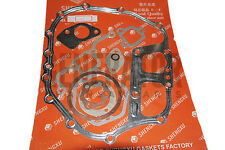Gasket Parts For Yanmar L70 & Chinese 178 178F Engine Motor Diesel Generator