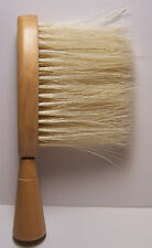 Judikins Sparkle Sweeper Brush Tool Glitter, Bead Whisk Broom Great for Crafters