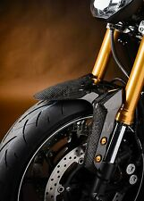 LIGHTECH Kotflügel Front fender CARBON Yamaha MT-09  13-15