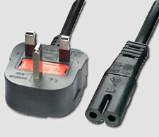 Calidad Cable de alimentación Cable Hp Office Jet Impresoras Uk Plug go5
