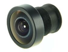 2.1mm Wide Angle Lens for HS1177 FPV Camera