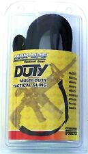 """Outdoor Connection Max OPS SPT4 Duty 2-Point Tactical 11"""" Multi-Sling SPT428203"""