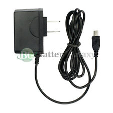 100x Home Wall AC Charger for Motorola RAZOR V3 V3c V3m