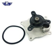 BRAND NEW WATER PUMP FOR CHRYSLER DODGE MINIVAN V6 3.8L 3.3L AW7165