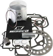 Wiseco Top End/Piston Kit Suzuki RMX250 93-99 67mm Engine Parts