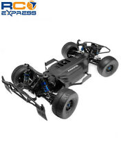 JConcepts Illuzion SC-10 4x4 Chassis Over Tray JCO2137