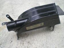 Porsche 356 / 356 A Heat Control Box  NOS