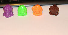 Crazy Bones Gogos Dragonball Z Mix 3