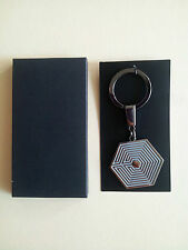 EXO THE LOST PLANET IN SEOUL Official Concert Goods - Key Holder ( Type B)