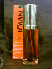 JOVAN MUSK OIL edp SPRAY 1.99 OZ / 59 ML FOR WOMEN OIL MUSK Coty
