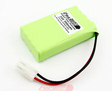 FMA Battery for Portable Device Test Instrument Ni-MH 24V 700mAh w/KET AAA20SE