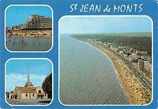 BT8180 Saint Jean de Monts      France