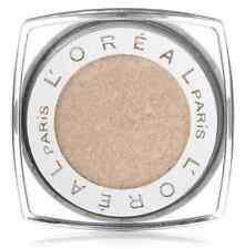 L'Oreal Paris Infallible 24HR Eye Shadow, Iced Latte [888] 0.12 oz