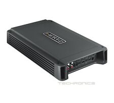 HERTZ HCP4 CAR AUDIO STEREO AMP 4 CHANNEL AMPLIFIER 4X95 WATT NEW