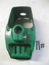 Weed Eater XR-75 Gas Trimmer Shroud part 530012096