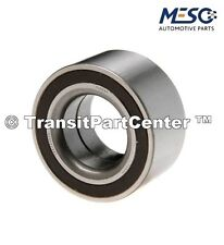 FRONT WHEEL BEARING  FOR JAGUAR X TYPE 2002-2009