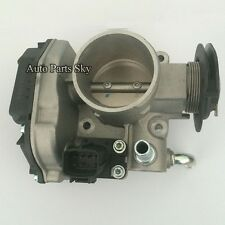 NEW Throttle BODY 96345590 for Chevrolet/Daewoo Tacuma 1.6L, 2003-