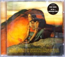 Melanie C (Spice Girls) - Northern Star (CD 1999)