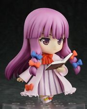 Good Smile Company Nendoroid Touhou Project Patchouli Knowledge Figure NEW F/S