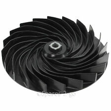 FLYMO L300 L400 Lawnmower Insert Impeller Fan Genuine Replacement Spare Part