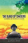 The Road of Excess: A History of Writers on Drugs-ExLibrary
