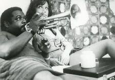 BERNADETTE LAFONT LES GANTS BLANCS DU DIABLE 1973 PHOTO ANCIENNE ARGENTIQUE N°4