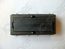 4005D  Inverter Transformer for 4H.V1448.241 /A1 x 1pcs