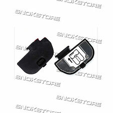 NEW BATTERY COVER FOR NIKON D80 D90 COPRIBATTERIA NUOVO DIGTAL CAMERA REPAIR