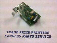 CE683-60001 HP LaserJet M475MFP Range Fax Modem Board