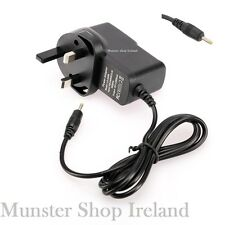 5V 2A Mains AC-DC Power Adaptor Charger for Fuhu NABI NABI2-NV7A 7-Inch Tablet