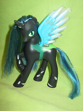 "My Little Pony 4 3/4"" Friendship is Magic G4 Toys R Us Favorites QUEEN CHRYSALIS"