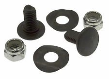"""BOLT WASHER SET FITS ROVER / MTD 18"""" 20"""" 22"""" LAWNMOWERS - A00673K"""