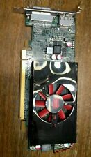 AMD Radeon HD 8570 1GB Low Profile Dell YT0RH