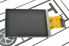 Sony DSC-WX220 LCD Screen With Window Repair Part DH9407