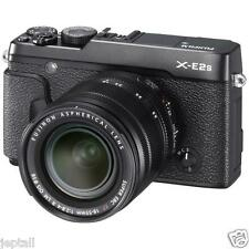 "Fujifilm X-E2S 18-55mm 16mp 3"" DSLR Digital Camera Brand New Jeptall"