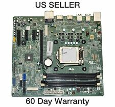 Dell XPS 8700 Intel Desktop Motherboard s1150 KWVT8