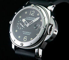 Officine Panerai Luminor Submersible C-Series