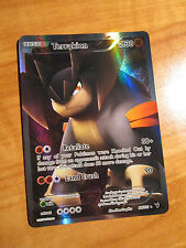NM FULL ART Pokemon TERRAKION Card NOBLE VICTORIES Set 99/101 Black and White BW